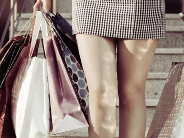 美国九月份零售额增长率现三个月最高值
