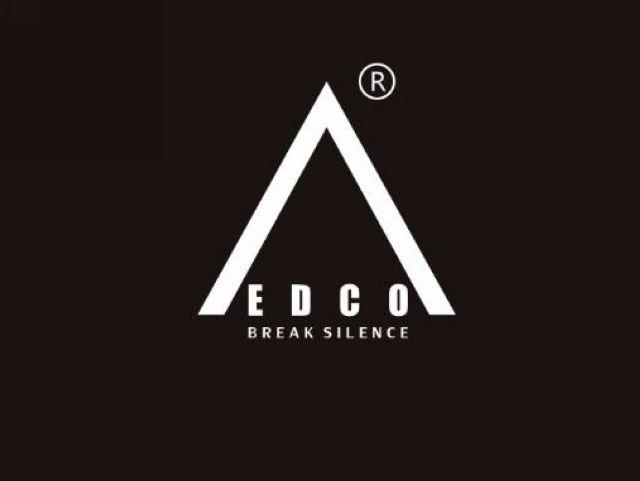 今年秋冬即使撞包也想拥有的功能性潮人背包 国内知名户外运动品牌EDCO推出全新2016秋冬系列背包