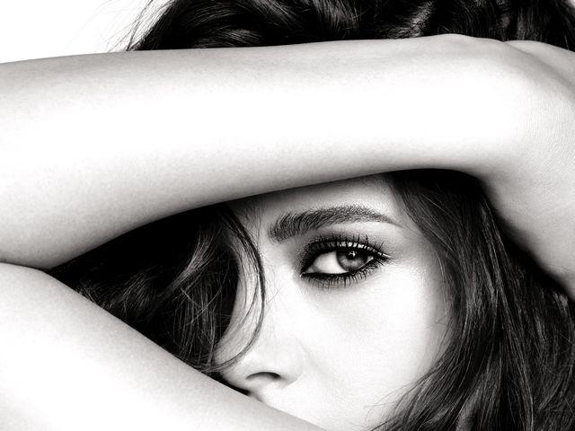 克里斯汀・斯图尔特(Kristen Stewart)成为香奈儿彩妆最新代言人