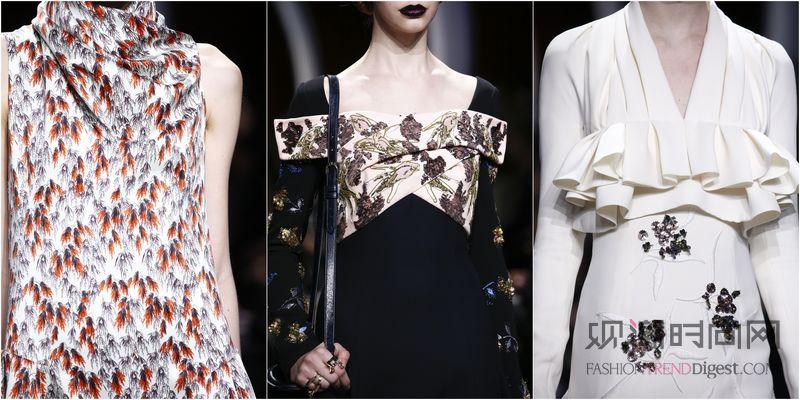 Christian Dior...