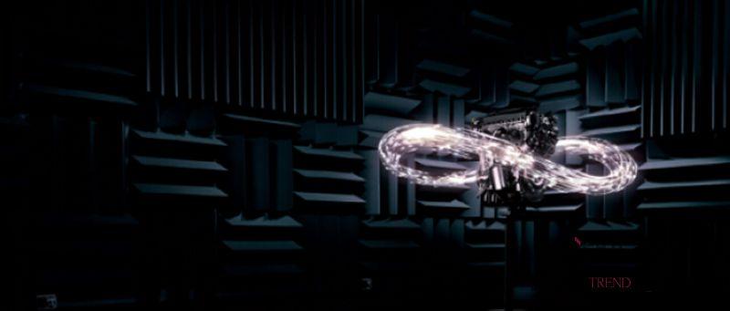 有一种声音,属于嘉实多磁护 ...