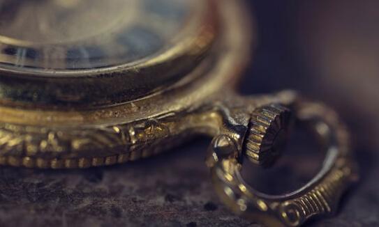 贵族从来不相信物美还能价廉,...