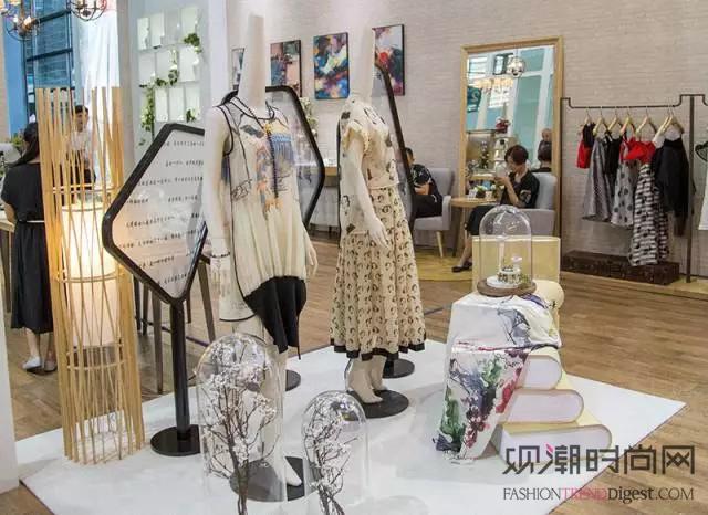 深圳服交会又曝新看点?沈永芳...