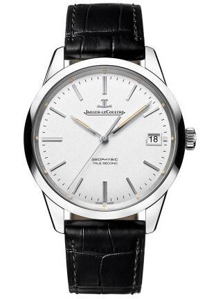 十万以内 三款经典钢款顶级腕表推荐