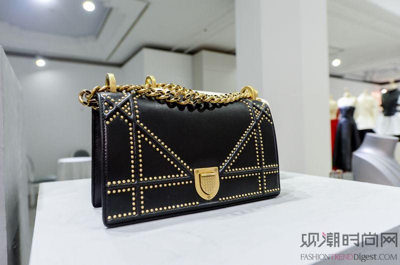 Dior迪奥二洞壹七春天夏季成衣...