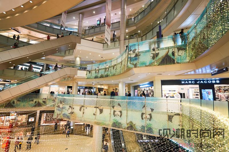 2017年中国奢侈品市场的5个预测