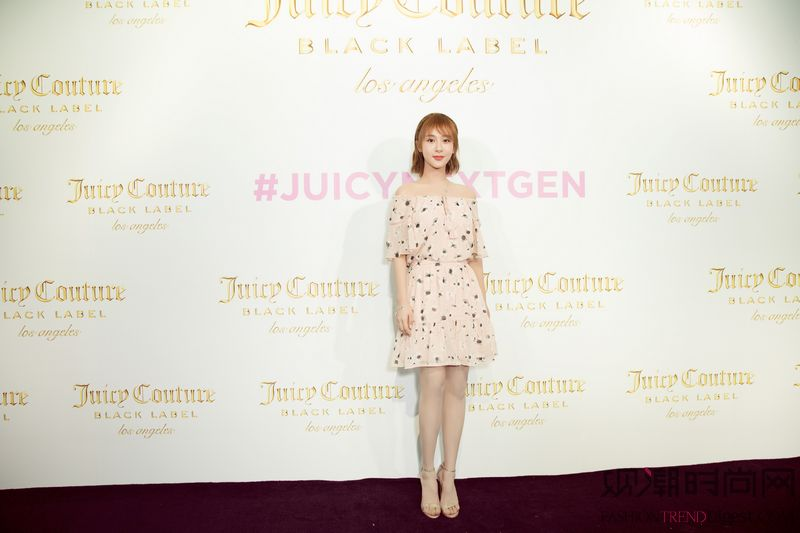 JUICY COUTURE ...