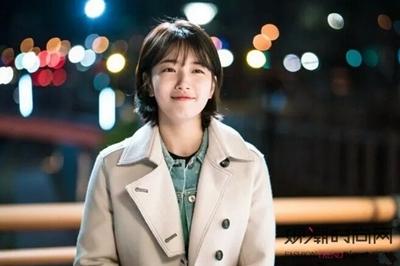 想成为韩剧女主角,这些单品必备