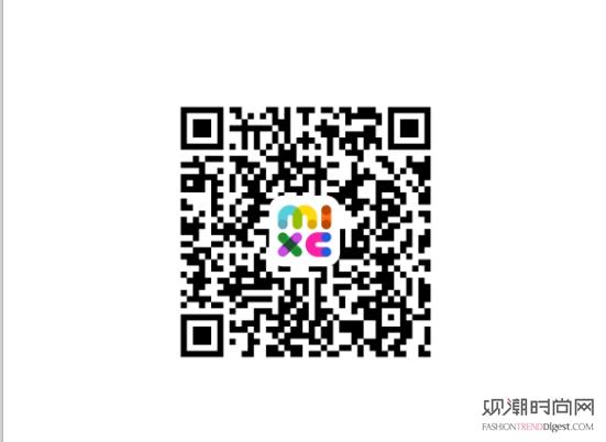 深圳瞩目商业新地标──深圳万...