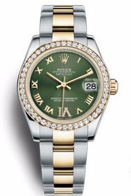 女士腕表推荐,这些腕表你也会爱上