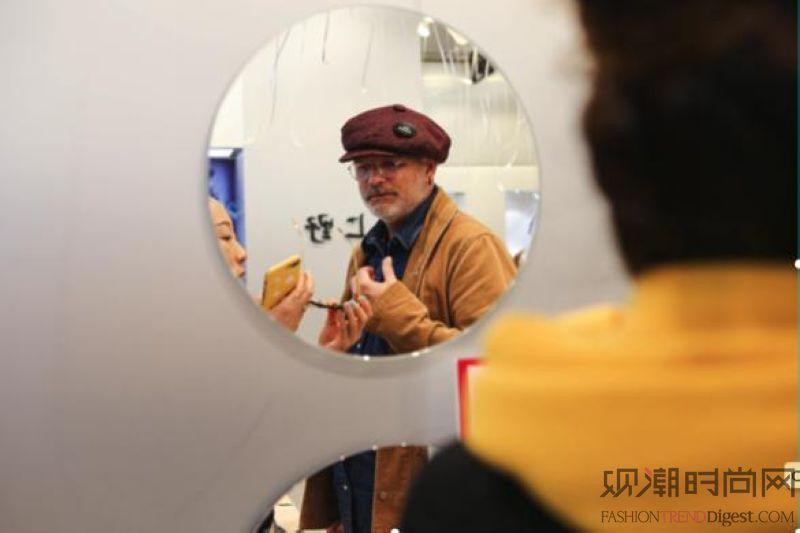 上野眼镜 UENO EYEW...
