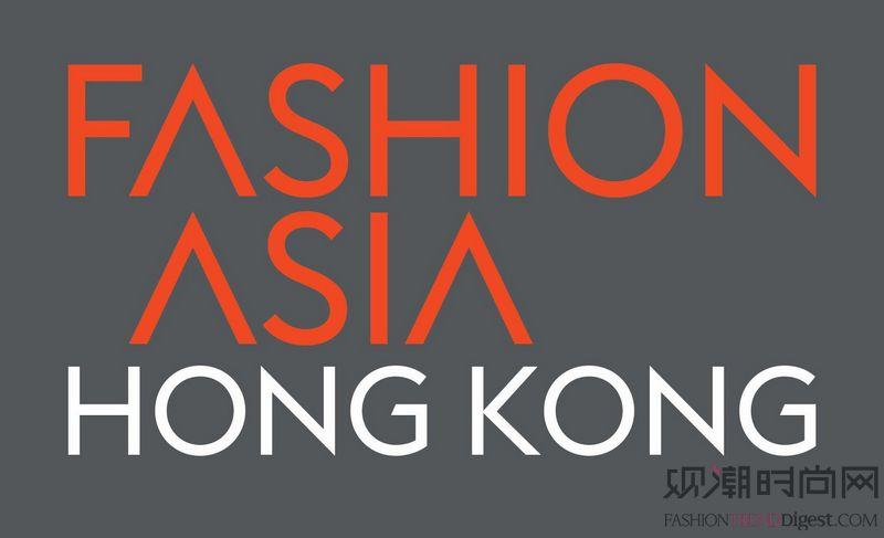 FASHION ASIA 2...