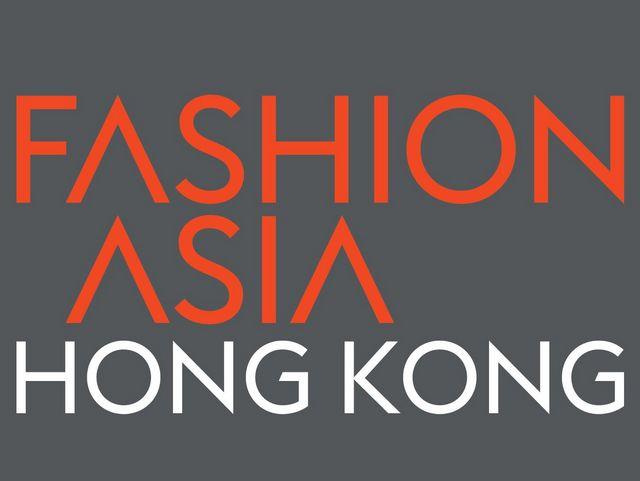 FASHION ASIA 2017 HONG KONG 亚洲最大型时装盛事 进一步巩固香港亚洲时装发展中心地位