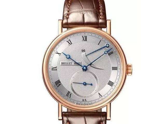 15万的手表有哪些可以参考?