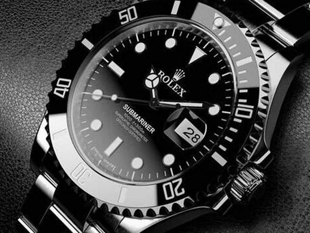 腕表表壳的奇葩材质你都了解多少?