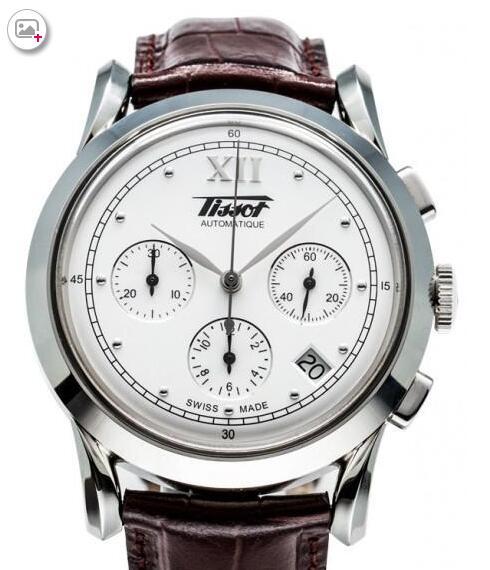 三万预算,同样可豪气买腕表