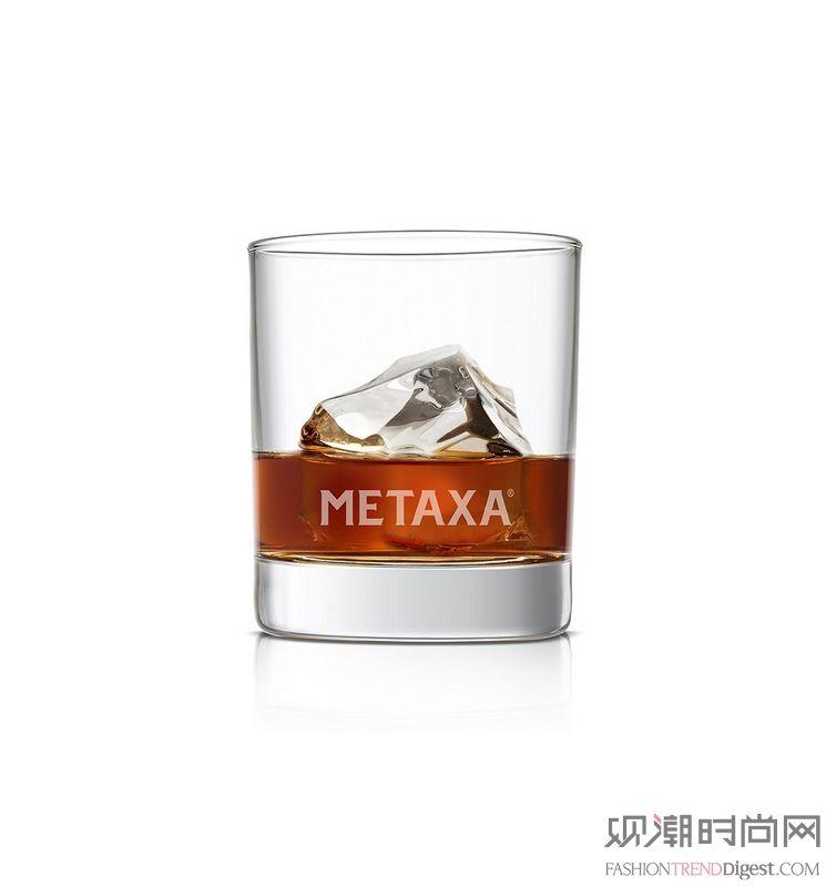 迈夏尔(METAXA):来自...