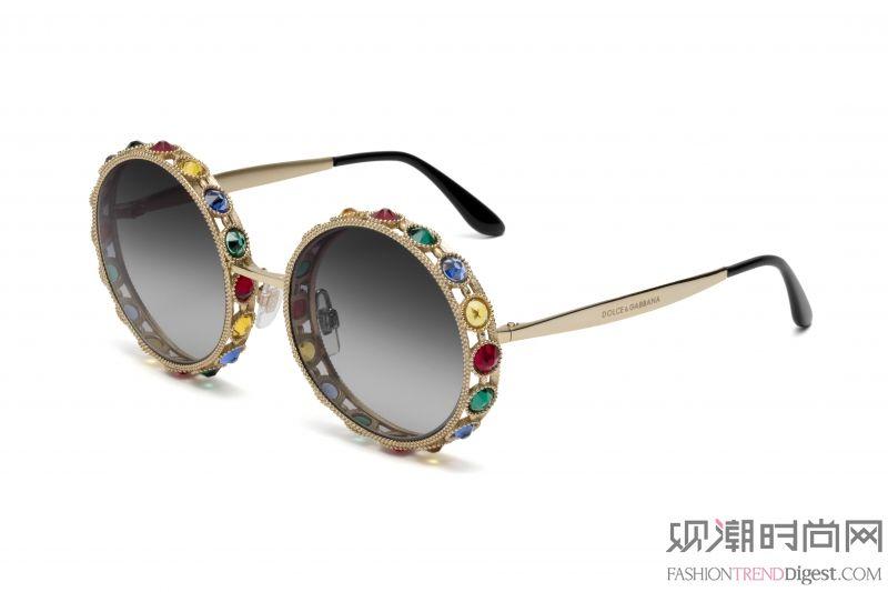 Dolce&Gabbana ...