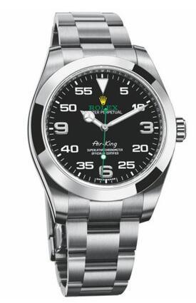 五万预算,来一款真正的腕表