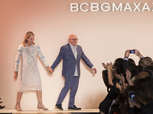 BCBG Max Azria正式发起破产申请,American Eagle第四季度净收入赶超预期