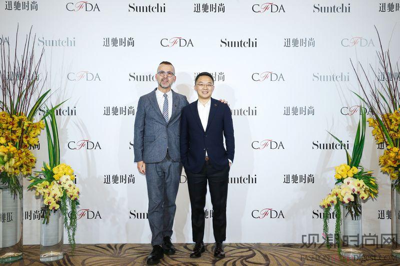 美国时尚设计师协会(CFDA...