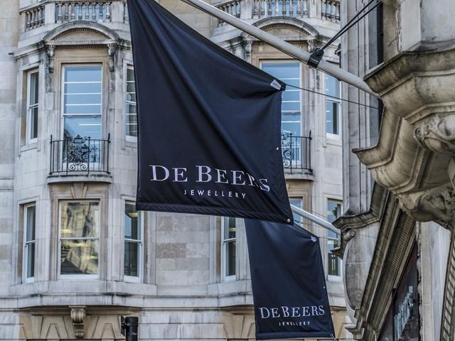 De Beers结束和LVMH集团的零售合作,Kering Eyewear和Richemont签署眼镜合作协议,Michael Kors推出两款智能手表