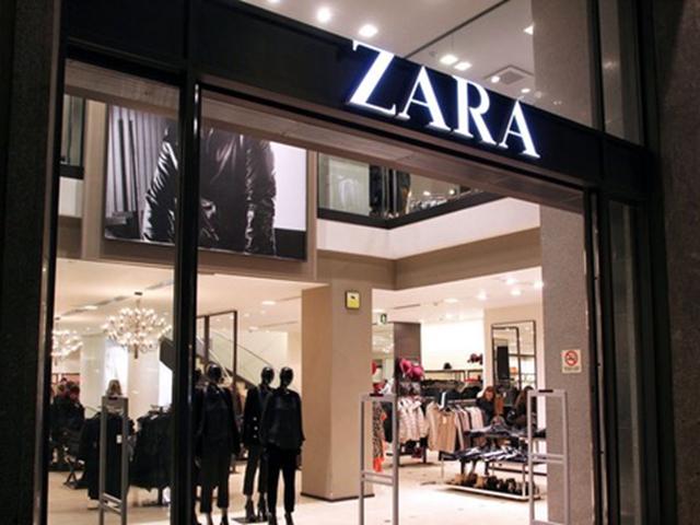 Zara品牌创始人为乳癌筛查项目捐赠3.44亿美元,Lululemon股价因销售额不达预期下挫