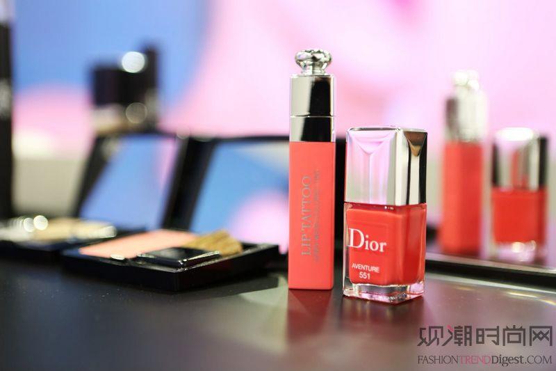 2017 Dior迪奥香氛、...