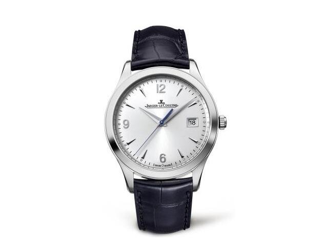 值得一买的高级腕表,三款顶级品牌入门级腕表推荐