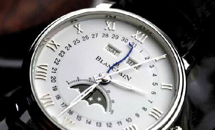 盘点手表回收当中的几大热门款式