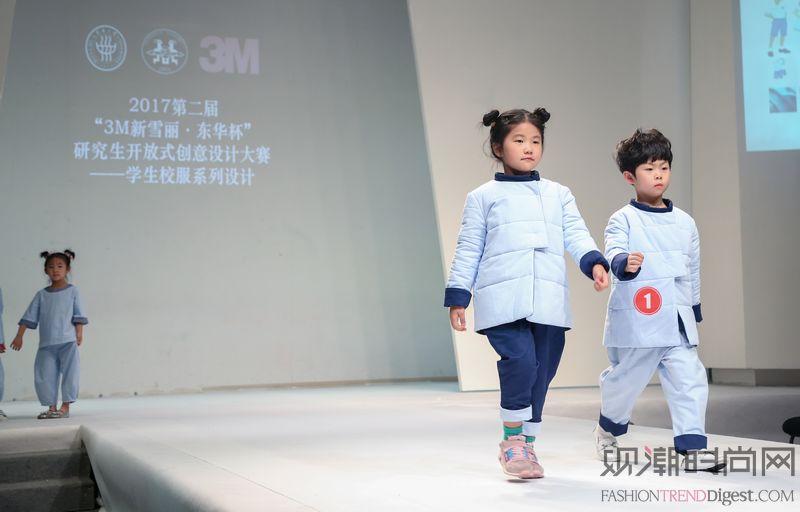 """""""3M新雪丽•东..."""