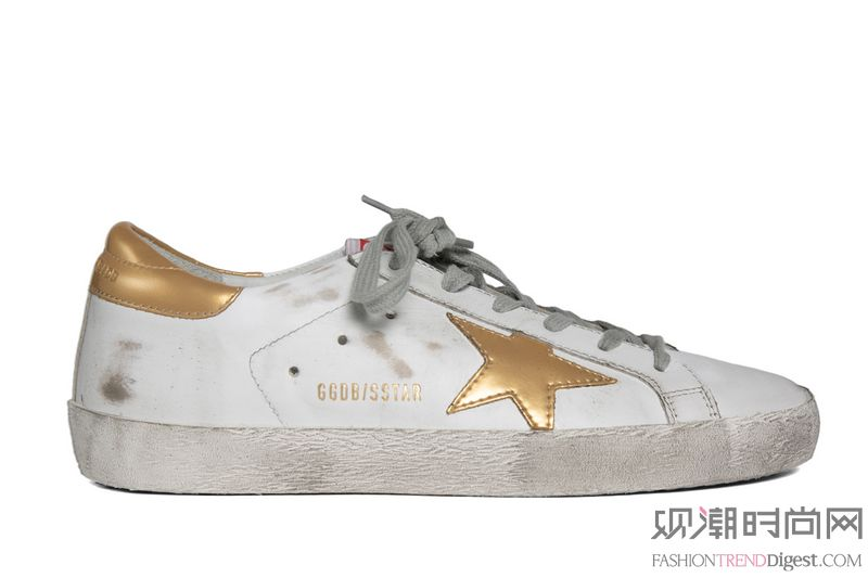 Golden Goose D...