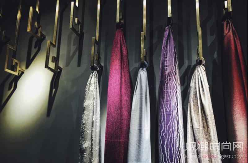 80、90后最爱的窗帘在哪里...