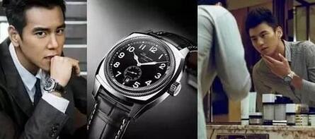 手表戴左手还是右手,区别是什么?