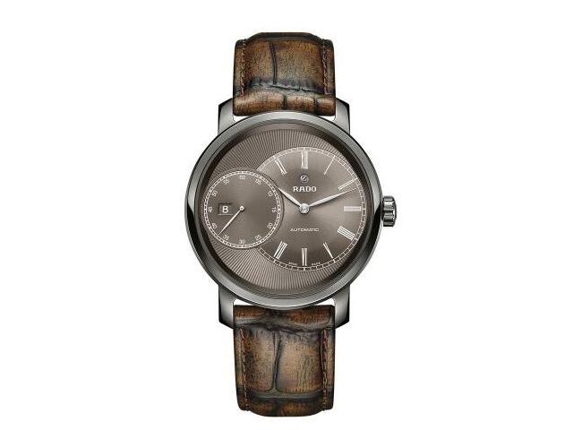 出门怎么能少了腕表的陪伴 三款品质性价比腕表推荐