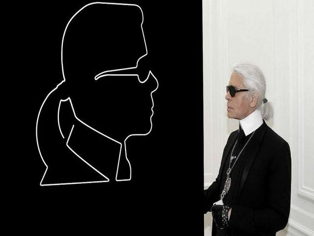 叶眼观潮 | 买下Karl Lagerfeld之后该怎么玩?国际时尚品牌收购的中国新模式