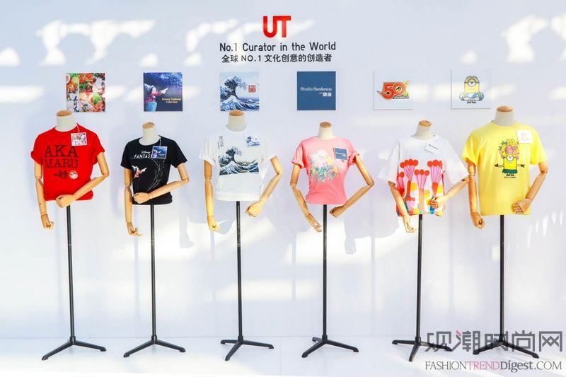 科技与艺术时尚完美融合的Li...