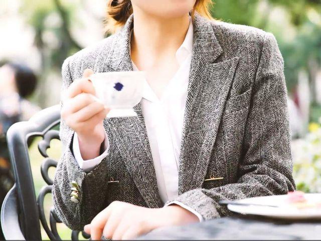 """魔都时尚吧&SHFASHION首次亮相  """"软性定制""""用心搭建精英女性时尚生活平台"""