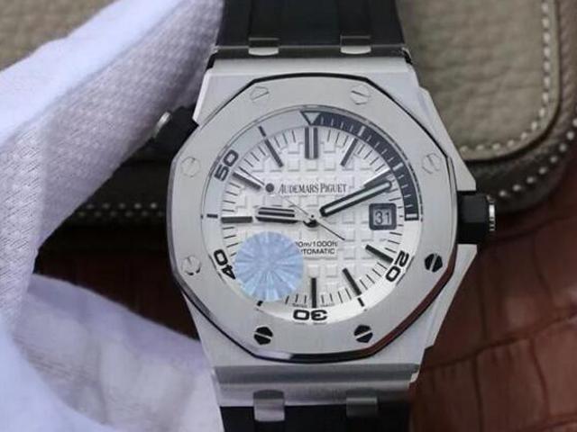机械手表走时误差大,到底什么原因?