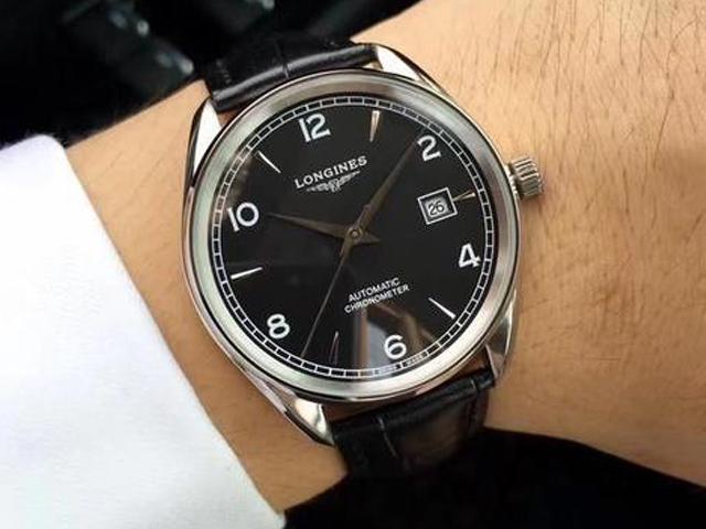 最受���饶惺�g迎的七款手表,超低�r�m合各�A��