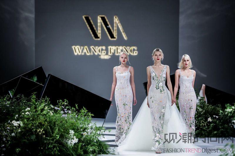 物――中国设计师品牌WANG...