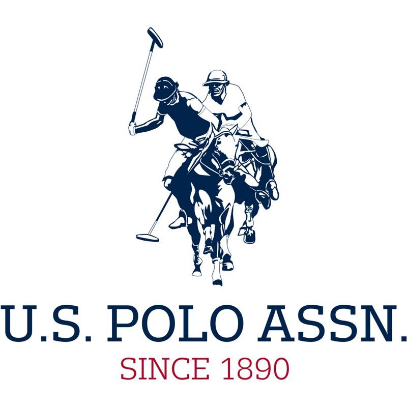 U.S. POLO ASSN...
