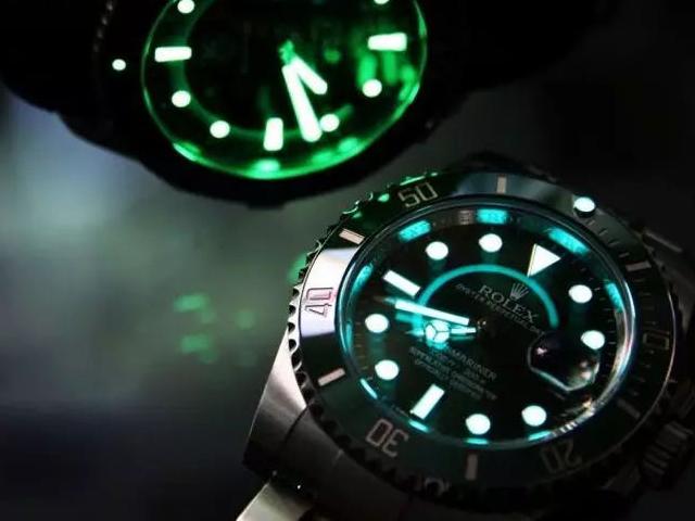 豪�A手表�x�十大注意事�,想�I的先了解下