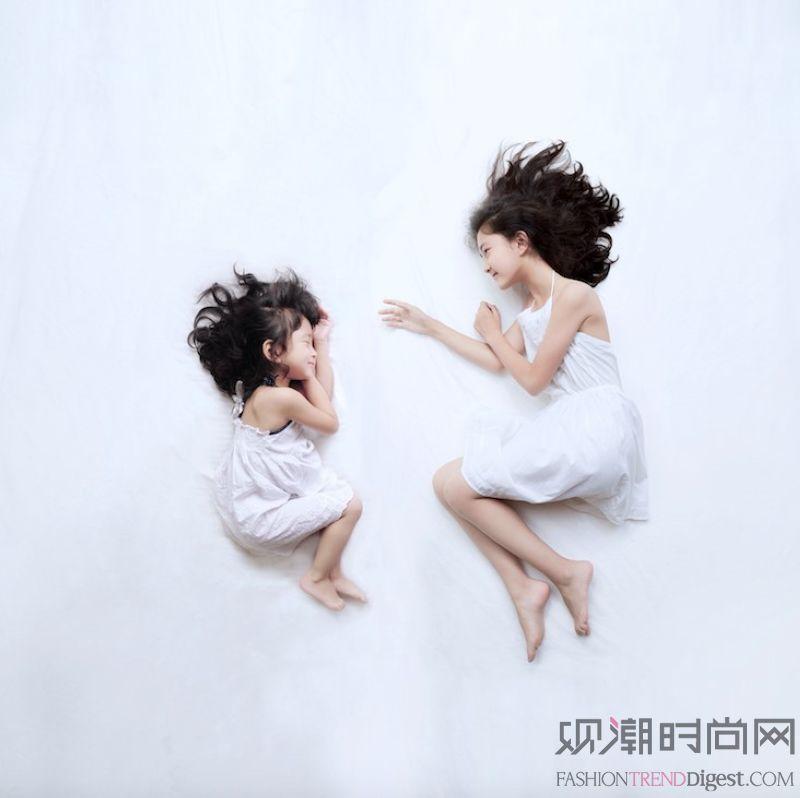 "Pocky百奇艺术嘉年华 ""..."