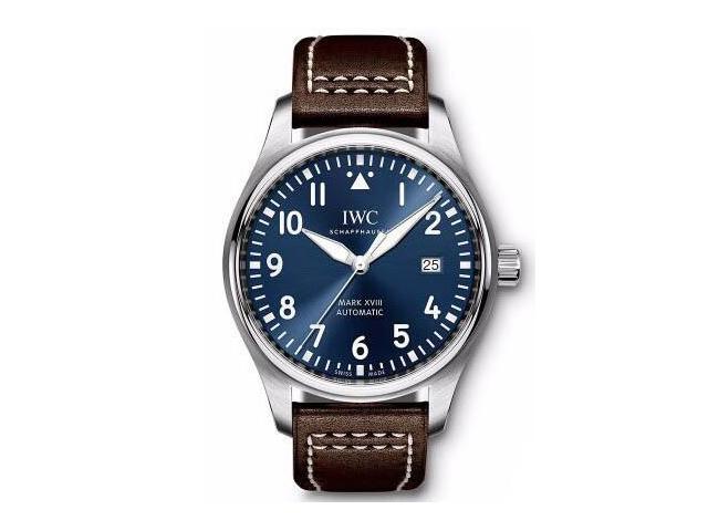 非常值得一看 特别的腕表给喜欢特别的你