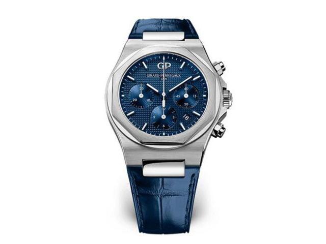 10万元也能买得起顶级制表品牌腕表?