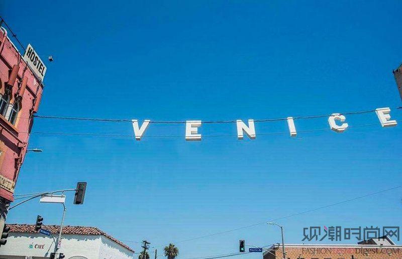 TOMS VENICE 帆布...