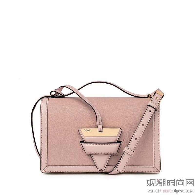 上海ifc商场 优雅稀世臻品...