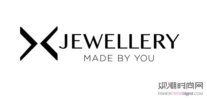 X JEWELLERY---...