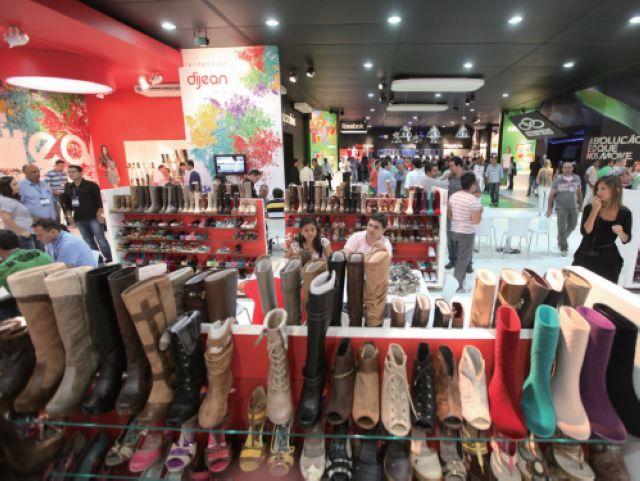 巴西时尚与中国有多少交集?